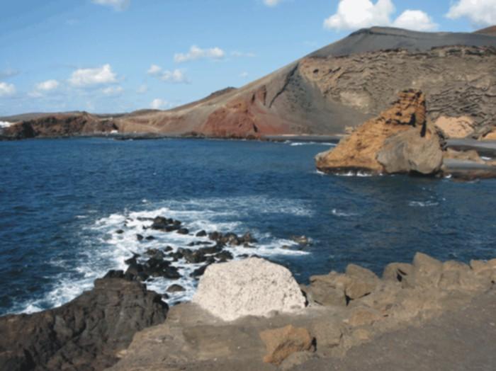Wyspy Kanaryjskie Sylwester na Wyspach Kanaryjskich