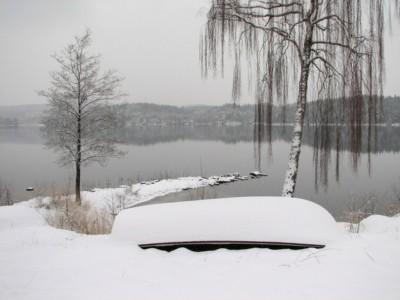 sylwester Augustów zabawa sylwestrowa w Augustowie nad jeziorem