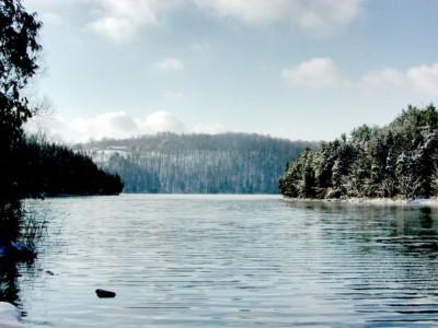 sylwester Barczewo zabawa sylwestrowa w Barczewie nad jeziorem