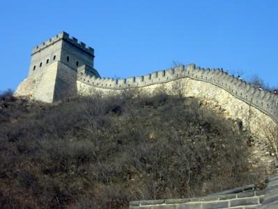 Nowy Rok i Sylwester w Chinach