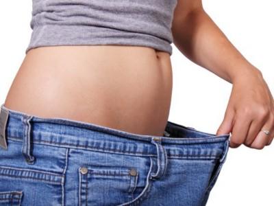 zdrowa dieta na Sylwester