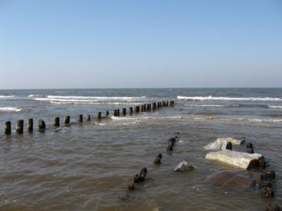 imprezy dziwnówek sylwester w dziwnówku nad morzem