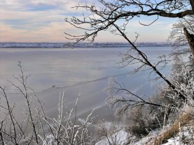 sylwester Gołdap zabawa sylwestrowa w Gołdapi nad jeziorem