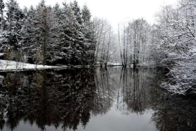 sylwester Iława zabawa sylwestrowa w Iławie nad jeziorem