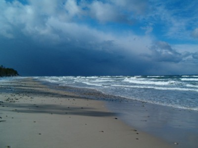 oferty jastarnia sylwester w jastarni nad morzem