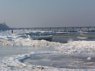 oferty kołobrzeg sylwester w kołobrzegu nad morzem