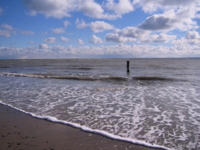 sylwester koszalin oferty sylwestrowe w koszalinie nad morzem