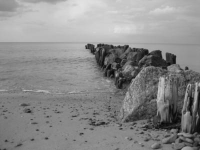 oferty łazy sylwester w łazach nad morzem