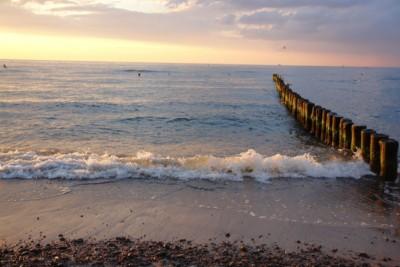 sylwester międzyzdroje oferty sylwestrowe w międzyzdrojach nad morzem