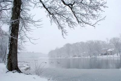 sylwester Mrągowo zabawa sylwestrowa w Mrągowie nad jeziorem