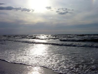 oferty mrzeżyno sylwester w mrzeżynie nad morzem