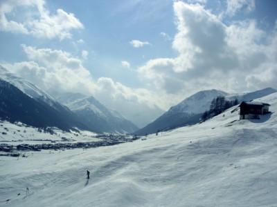 oferty murzasichle sylwester w murzasichlu na nartach