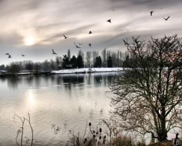 sylwester Ryn zabawa sylwestrowa w Rynie nad jeziorem