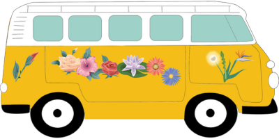 transport osób na Sylwester