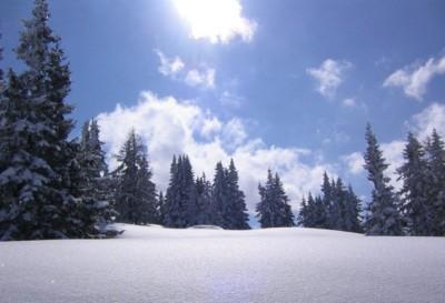 oferty skoczów sylwester w skoczowie na nartach
