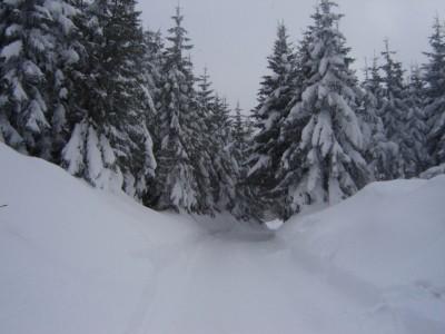 imprezy sucha beskidzka sylwester w suchej beskidzkiej na narty