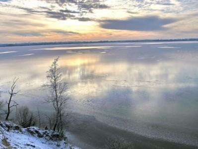 sylwester Szczytno zabawa sylwestrowa w Szczytnie nad jeziorem