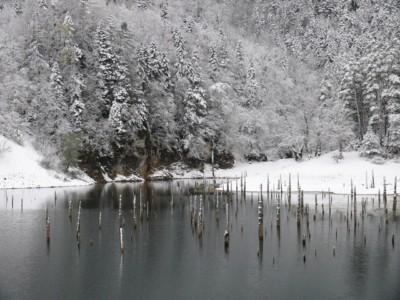 sylwester Węgorzewo zabawa sylwestrowa w Węgorzewie nad jeziorem