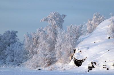 imprezy wetlina sylwester w wetlinie na narty