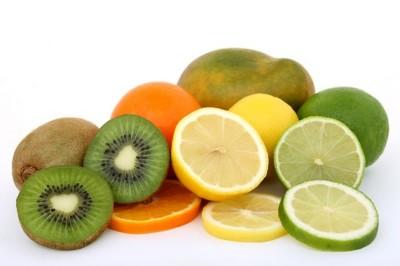 zdrowe jedzenie na sylwester